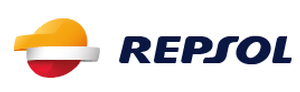Logo for REPSOL NORGE AS