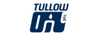 Logo for TULLOW OIL NORGE AS