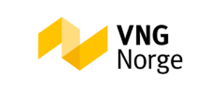 Logo for VNG NORGE AS
