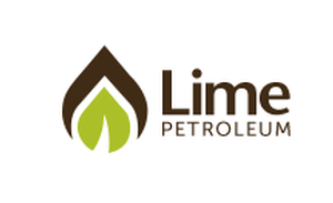 Logo for Lime Petroleum AS