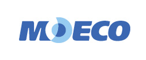 Logo for MOECO OIL & GAS NORGE AS