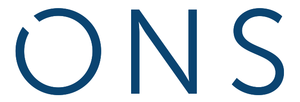 Logo for Offshore Northern Seas Foundation (ONS)