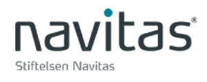 Logo for Foundation Navitas