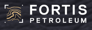 Logo for FORTIS PETROLEUM NORWAY AS
