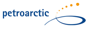 Logo for PETRO ARCTIC