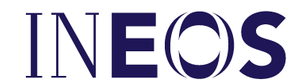 Logo for INEOS E&P Norge AS
