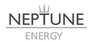 Logo for Neptune Energy Norge AS