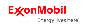 Logo for EXXONMOBIL EXPLORATION AND PRODUCTION NORWAY AS