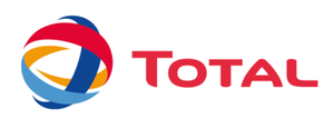 Logo for Total E&P Norge AS