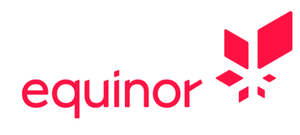 Logo for Equinor Energy AS