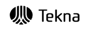 Logo for Tekna