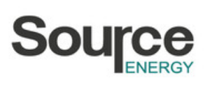 Logo for Source Energy AS