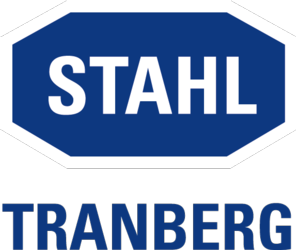 Logo for TRANBERG AS