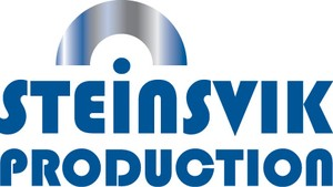 STEINSVIK PRODUCTION AS