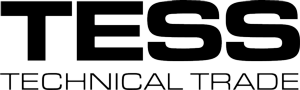 Logo for TESS AS