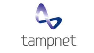 Logo for TAMPNET AS