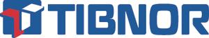 Logo for TIBNOR AS, Head office