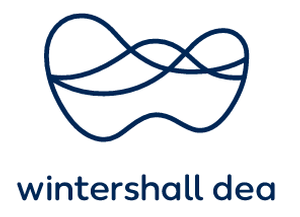 Logo for WINTERSHALL DEA NORGE AS