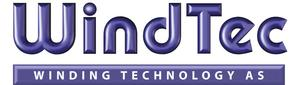 Logo for Winding Technology AS