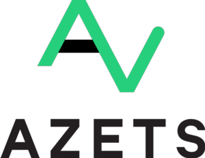 Logo for Azets Insight AS