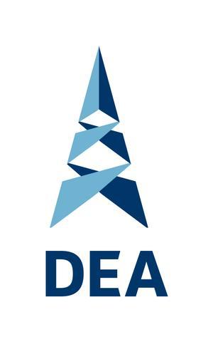 Logo for DEA NORGE AS
