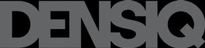 Logo for DENSIQ AS
