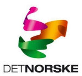 Logo for Det norske oljeselskap ASA