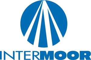 Logo for InterMoor AS
