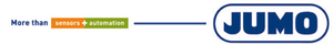 Logo for JUMO AS