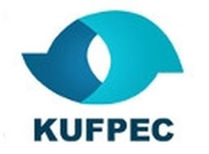 Logo for KUFPEC Norway AS