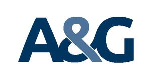 Logo for A&G Sp. z o.o.