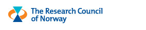 Logo for PETROMAKS 2 (The Research Council of Norway)