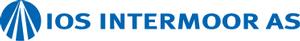 Logo for IOS INTERMOOR AS