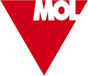 Logo for MOL NORGE AS