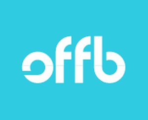 Logo for offb - OPERATØRENES FORENING FOR BEREDSKAP