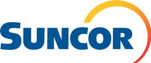 Logo for Suncor Energy Norge AS